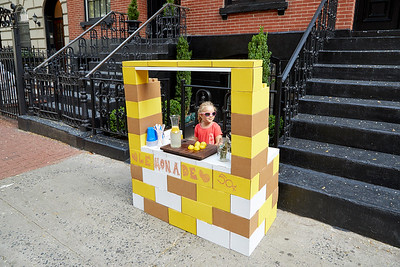 EBJR_LemonadeStand_014 1