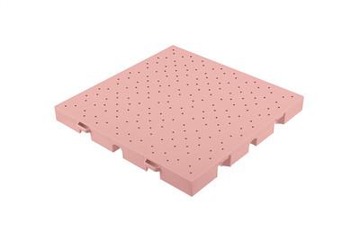 Pink-Floor-3