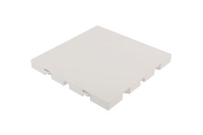 White-Floor-1
