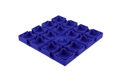 Blue-Floor-2
