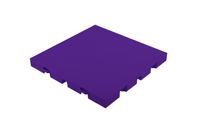Purple-Floor-1