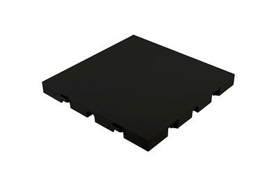 Black-Floor-1