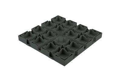 DarkGray-Floor-2