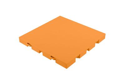 Orange-Floor-1