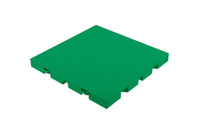 Green-Floor-1