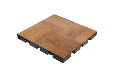 Wood-V2
