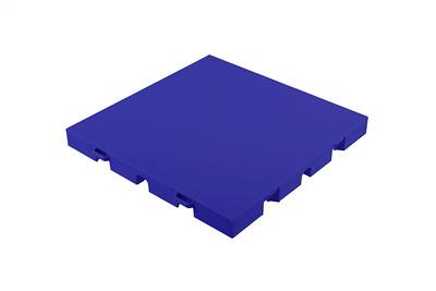 Blue-Floor-1