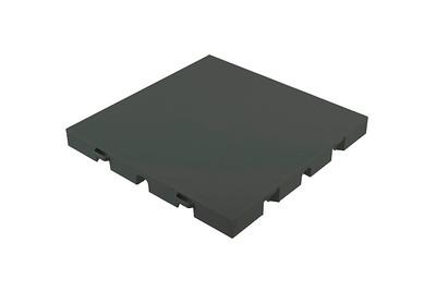 DarkGray-Floor-1