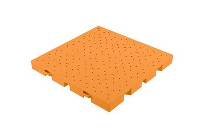 Orange-Floor-3