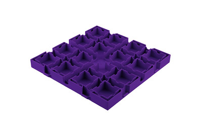 Purple-Floor-2