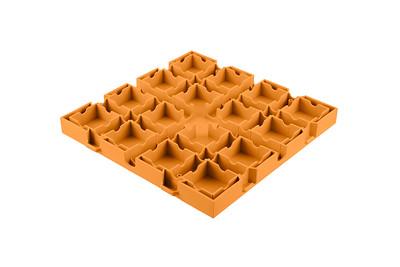Orange-Floor-2