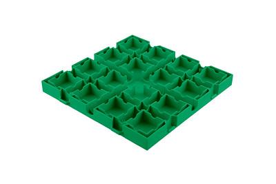 Green-Floor-2