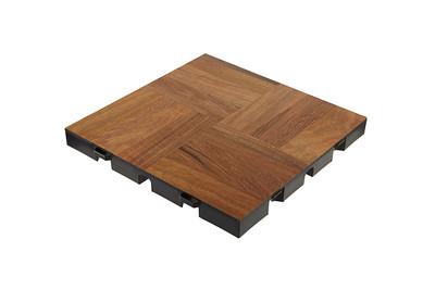 Wood-V1