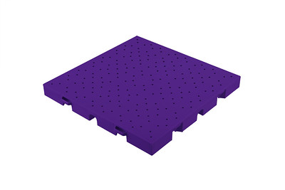 Purple-Floor-3
