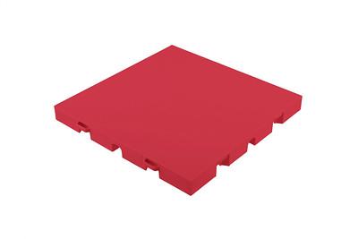 Red-Floor-1