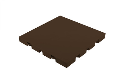 Brown-Floor-1
