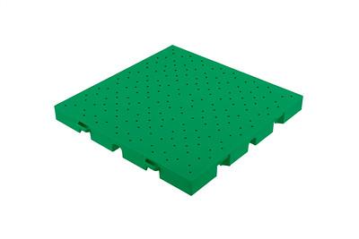 Green-Floor-3