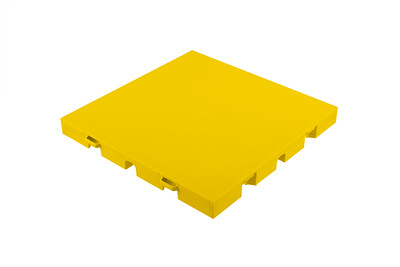 Yellow-Floor-1