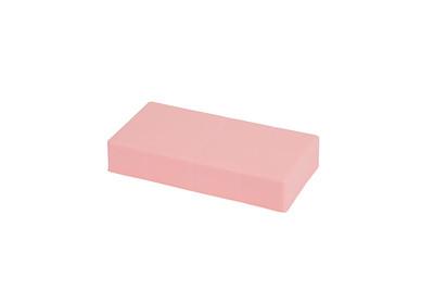 QuarterCap-Pink