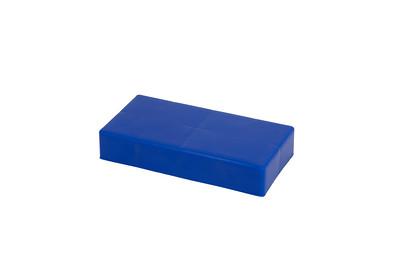 QuarterCap-DarkBlue