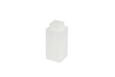 SingleLugBlock-Translucent-V2