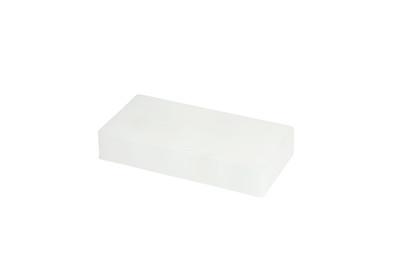 QuarterCap-Translucent