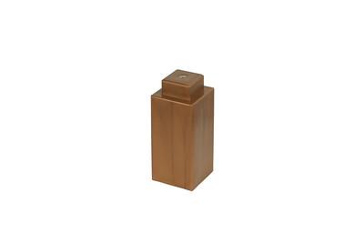 SingleLugBlock-Gold-V2