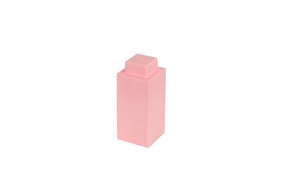 SingleLugBlock-Pink-V2
