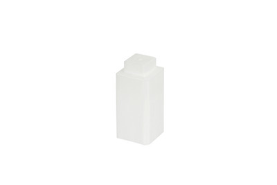 SingleLugBlock-Translucent