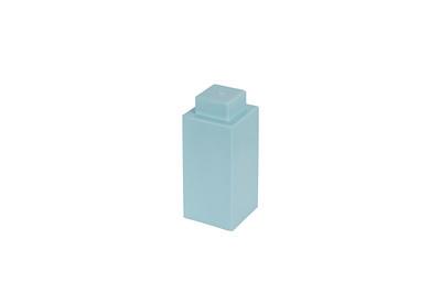 SingleLugBlock-LightBlue-V2