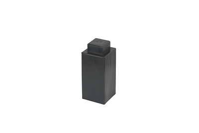 SingleLugBlock-DarkGrey-V2