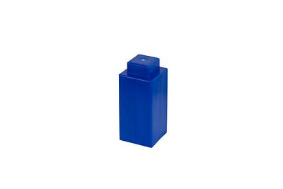 SingleLugBlock-DarkBlue-V2