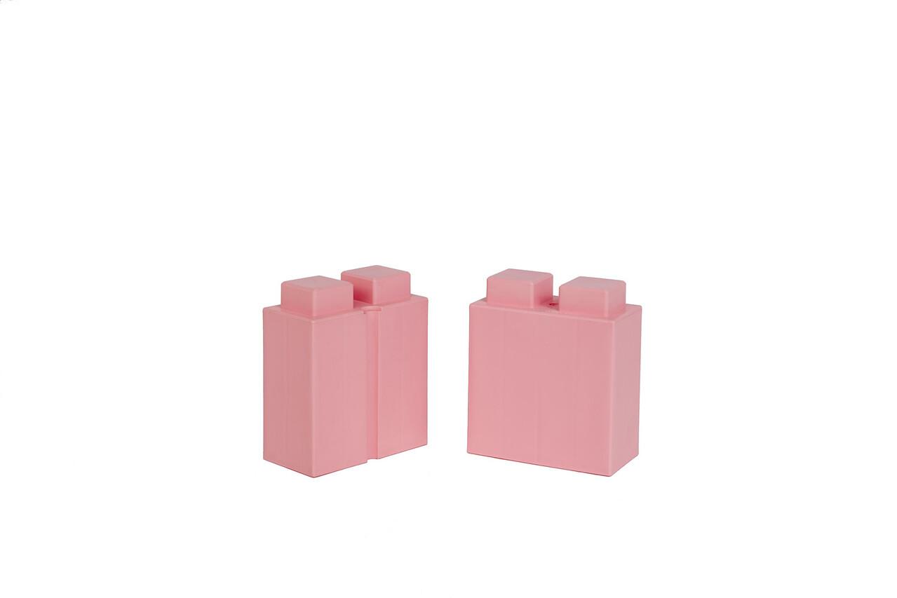 QuarterBlockCombo_Pink