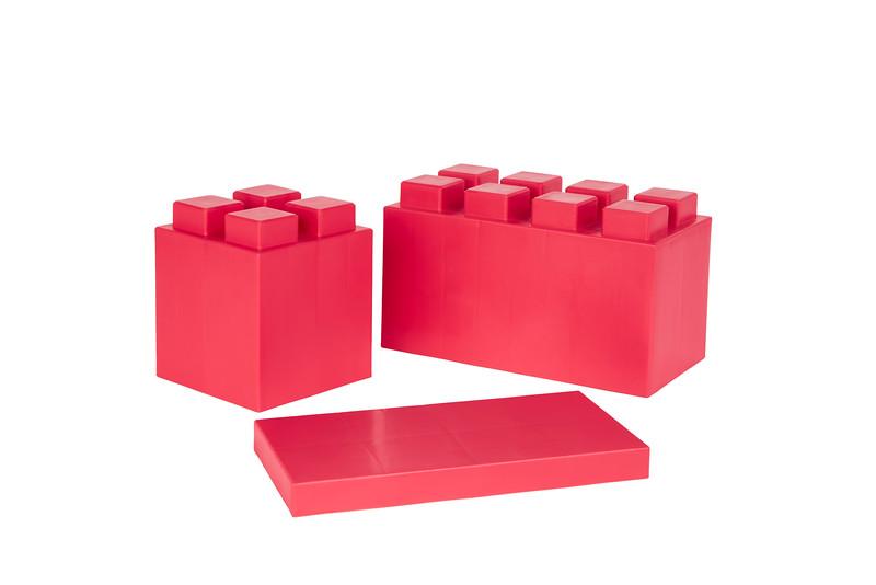 Combo26_Red_V2