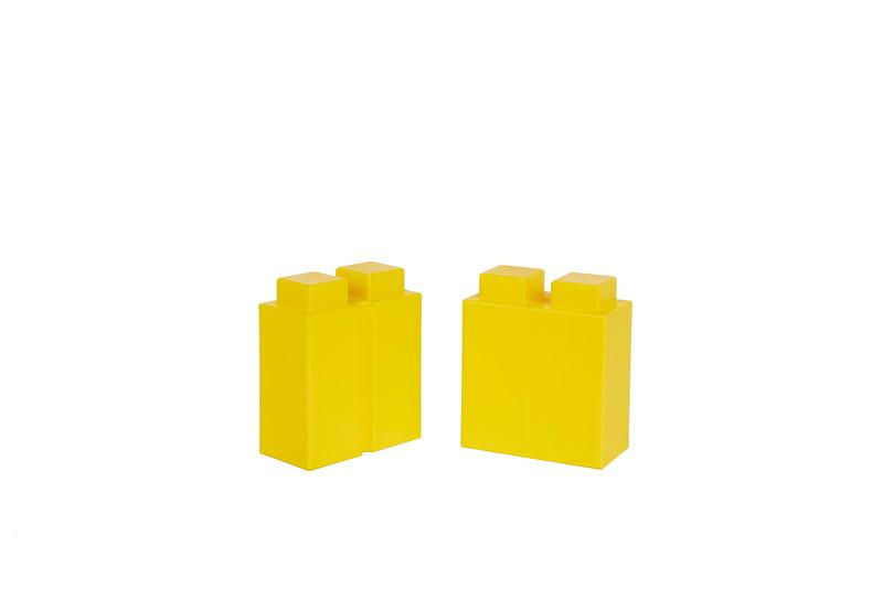 QuarterBlockCombo_Yellow