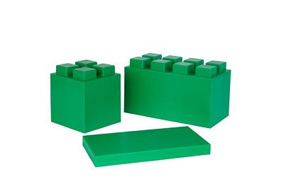 Combo26_Green