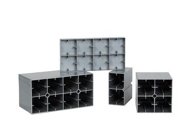Blocks_Under