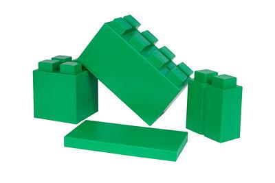 Combo29_Green
