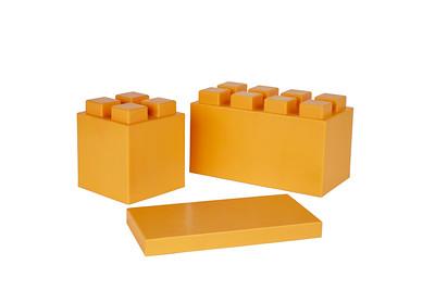 Combo26_Orange