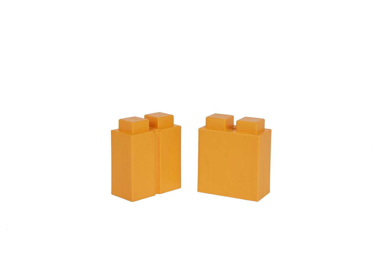 QuarterBlockCombo_Orange