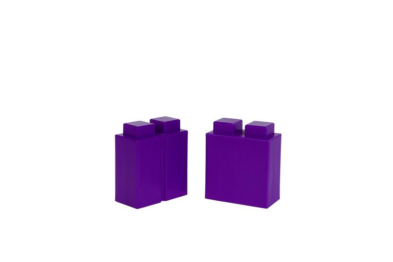 QuarterBlockCombo_Purple