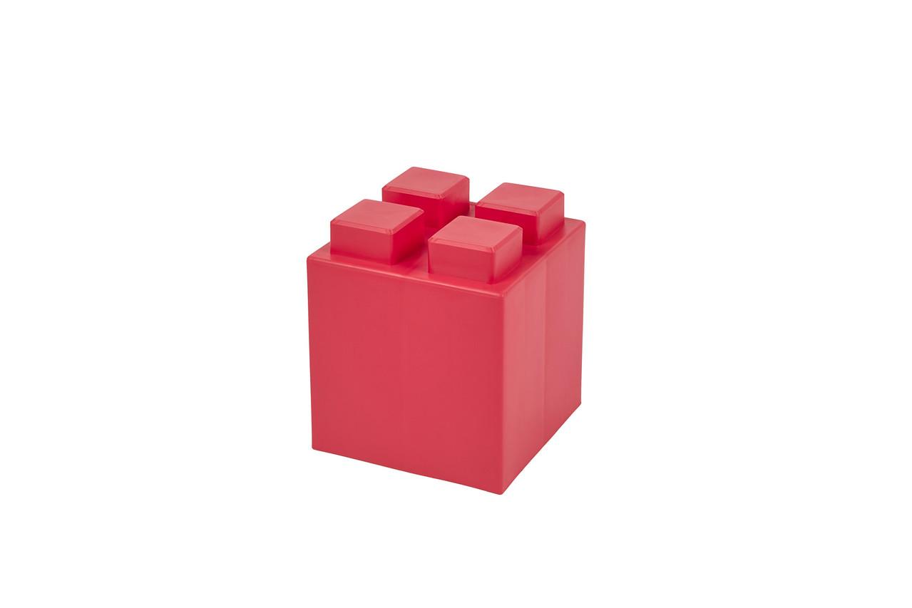 EB6_Red_V2