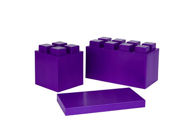 Combo26_Purple