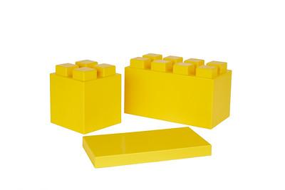 Combo26_Yellow