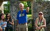Coral Castle, Homestead, FL
