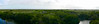 Vyhliadková veža, Shark Valley NP, FL