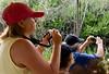 Národný Park Everglades, Shark Valley, FL