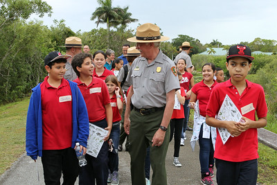 G2 ENP earth day 2015 (18)