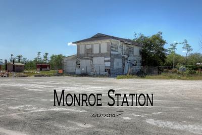Monroe Station-G2-03