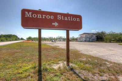 Monroe Station-G2-02